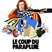 LE COUP DU PARAPLUIE de Gérard Oury (1980)