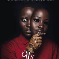 US de Jordan Peele (2019)
