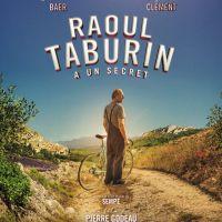 RAOUL TABURIN de Pierre Godeau (2019)