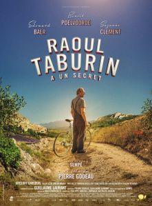 Affiche du film Raoul Taburin
