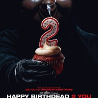 HAPPY BIRTHDEAD 2 YOU de Christopher Landon (2019)