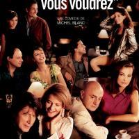 EMBRASSEZ QUI VOUS VOUDREZ de Michel Blanc (2002)