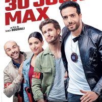 30 JOURS MAX de Tarek Boudali (2020)