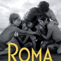 ROMA de Alfonso Cuarón (2018)