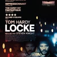 LOCKE de Steven Knight (2014)