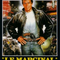 LE MARGINAL de Jacques Deray (1983)