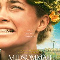 MIDSOMMAR de Ari Aster (2019)