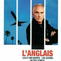 L'ANGLAIS de Steven Soderbergh (1999)