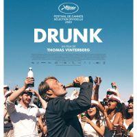DRUNK de Thomas Vinterberg (2020)