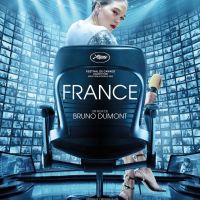 FRANCE de Bruno Dumont (2021)